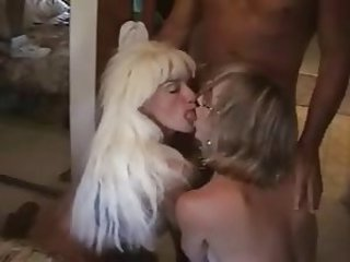 Amateur Blowjob Groupsex  Swingers