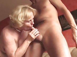 German Sex - 7