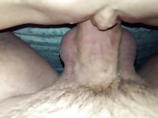 the tightest pussy fucked