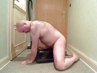 hooverfucking pindick loser for humiliation