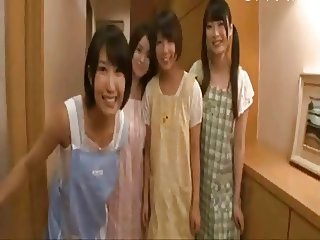 Asian Groupsex Japanese Teen