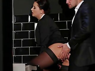 http%3A%2F%2Fxhamster.com%2Fmovies%2F2923553%2Fsexy_secretary_fucked_in_black_stockings.html