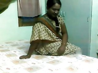 HiddenCam Indian Voyeur Wife