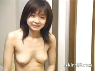 Asian Small Tits Teen