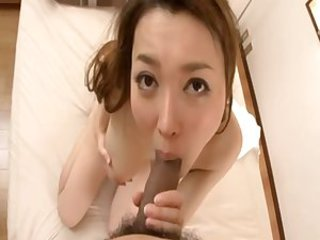 Asian Blowjob Facial Japanese