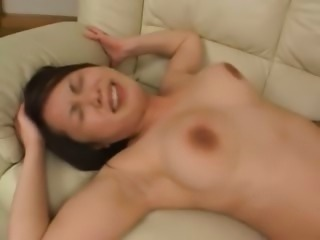 Anal Asian Cute Korean Sleeping