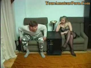 Family incest orgy mom little one father daughter
