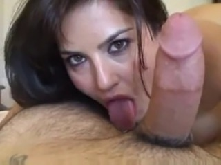 Blowjob Facial European