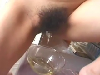 Asian Fantasy Fetish Hairy Japanese