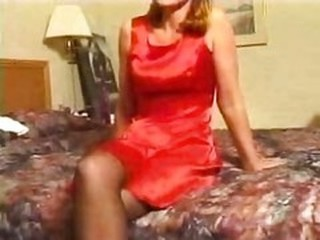 Mature Mom Fucked In Hotel By Yo...