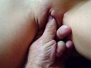 Finger play