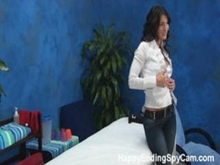 Hungarian Seductrice Caught Fucking Clie...