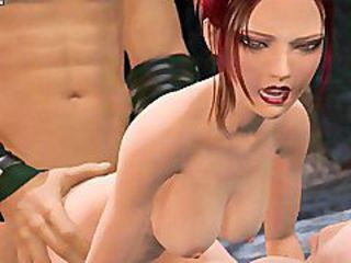 "Hot animated gets double penetrated"" target=""_blank"