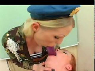 "Army women toying anals and holes"" target=""_blank"