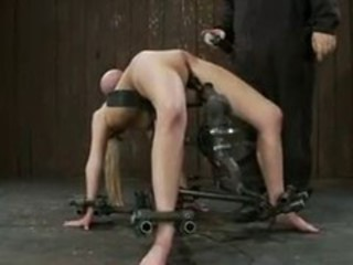"""big bound tits fucked by a machine"""" target=""""_blank"""