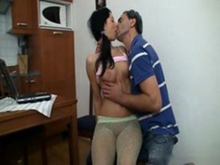 """Old Man loves young ass xxfuckerxx"""" target=""""_blank"""