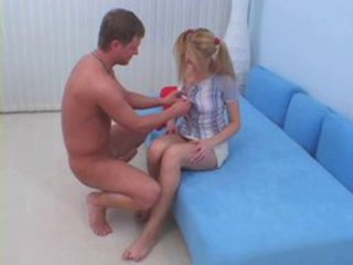 "Joung Teen Fucked Anal"" target=""_blank"