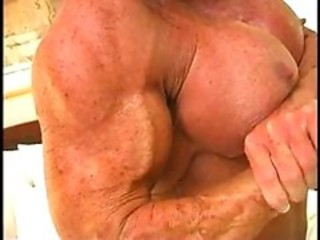 "Trudy Fbb Muscle Show"" target=""_blank"
