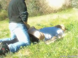 "Made Love On The Grass"" target=""_blank"