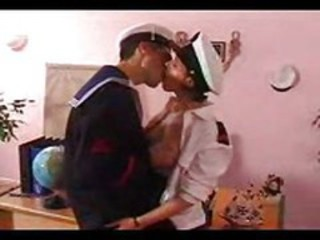 """Sex in army Office # -by Sabinchen"""" target=""""_blank"""