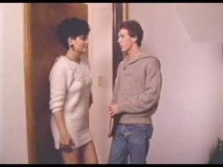 "THOUGHT  YOU'D  NEVER ASK  1985  FULL VIDEO   1"" target=""_blank"