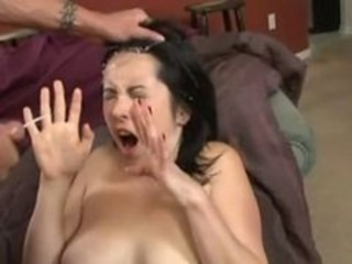 """Some amazing and awesome cumshots (27)."""" target=""""_blank"""