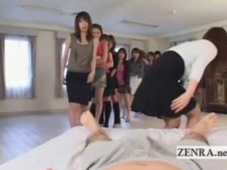 Asian Groupsex Japanese  Orgy Pov