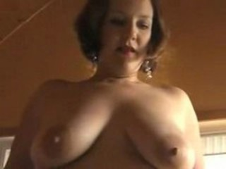 "Undressing my mom"" target=""_blank"