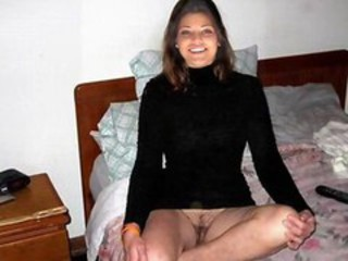 """hairy pussy show"""" target=""""_blank"""