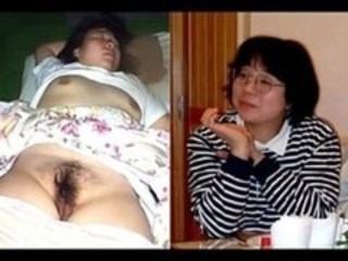 """Showing pussy of my sleeping wife"""" target=""""_blank"""