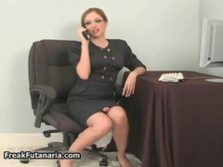 "Horny teacher forces a student to suck"" target=""_blank"