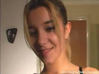 "Cute Teen Daughter Assfucked Real Hard"" target=""_blank"