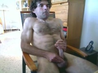 "massive cumming in such a hot autumn"" target=""_blank"