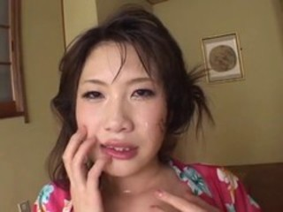 "FH-16 Gagging Cum Cleaners - Asian Deepthroat"" target=""_blank"