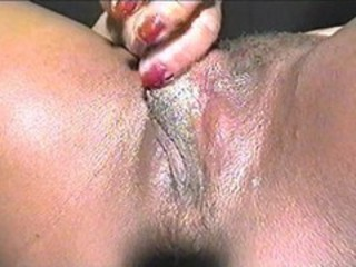 """Giant Clit"""" target=""""_blank"""