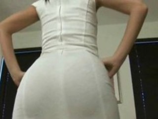 "ass like a wedding cake"" target=""_blank"