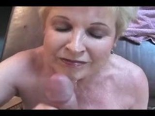 "Granny Facials The Ultimate Compilation #1"" target=""_blank"