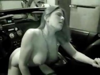 "She Fucked My Car"" target=""_blank"