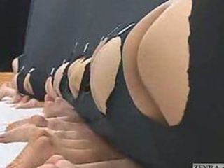 Anal Asian Ass Japanese