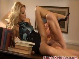 "Office Sex With Hot Blonde Jessica Drake Nasty Slut Sucks Dick"" target=""_blank"