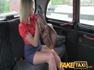 Car  Upskirt