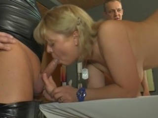 Blowjob Groupsex Mature Swingers