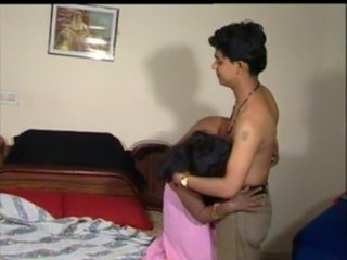 Amateur Indian Mom Old and Young