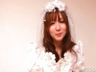 Amateur Asian Bride Japanese Pov Teen