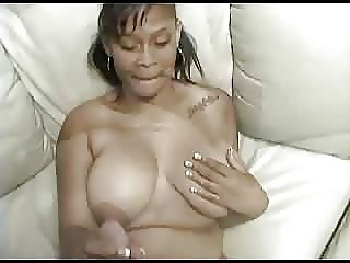 big black mommy3