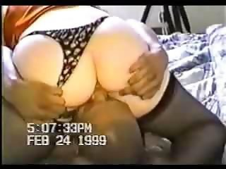 Amateur Ass Cuckold Facesitting Homemade Interracial Licking Wife