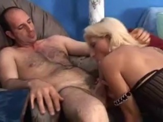 Blowjob European Italian Mature Older