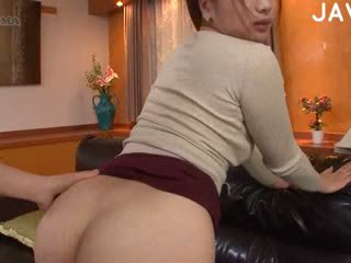 Asian Ass Japanese