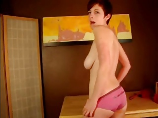 RyAnne gets fucked