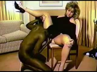 Wed fucks black bull at home Sex Tubes